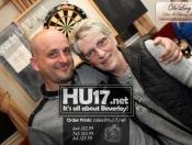 darts-beverley-013