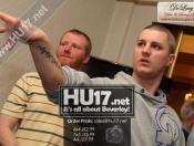 darts-beverley-015