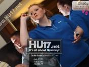 darts-beverley-020
