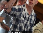 darts-beverley-021