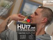 darts-beverley-025