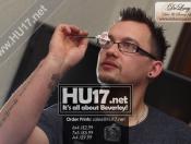 darts-beverley-026