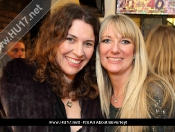 Haley Bignall's 40th @ The Royal Standard