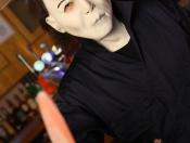 halloween-029