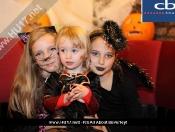 Halloween @ The Royal Standard