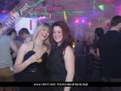 HedKandi @ Asylum Night Club