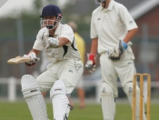 Hill Top Too Good For Beverley's Youngsters At Norowood