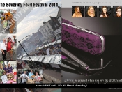 HU17 Magazine Issue 63