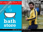 HU17 Magazine Issue 76