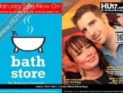 HU17.net Magazine Issue 77