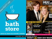 HU17.net Magazine Issue 120