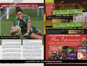 HU17.net Magazine Issue 127