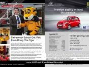 HU17.net Magazine Issue 137