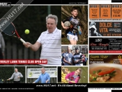 HU17.net Magazine Issue 141