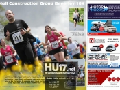 HU17.net Magazine Issue 195