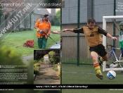 HU17 Magazine Issue 55