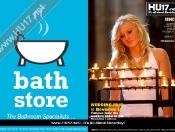 HU17.net Magazine Issue 60