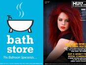 HU17.net Magazine Issue 64