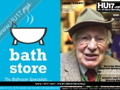 HU17.net Magazine Issue 66