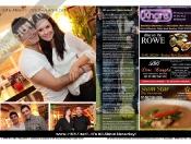 HU17.net Magazine Issue 90