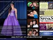 HU17.net Magazine
