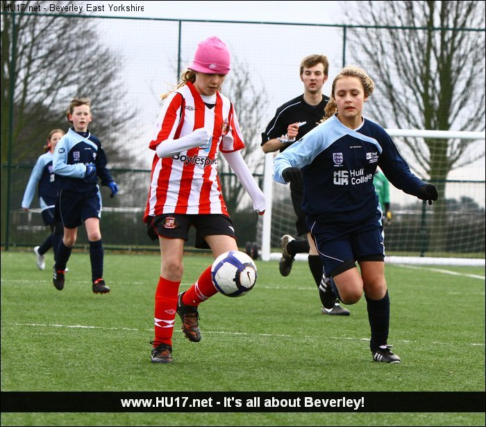 sunderland girls Showing the most relevant results see all results for sunderland football club.