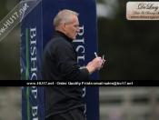 Hull Slump To Five League Defeat At Bishop Burton College