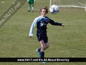 Hull College Girls
