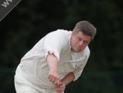 Humbleton Beat Beverley At Norwood
