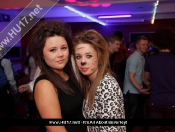 Isobel Smith's 14th @ Beverley Rugby Club