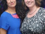 Jade Megson & Leah Moore Birthday @ Beaver Park
