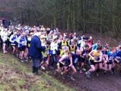 welton-xc-2013-the-start