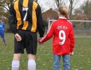 John Lock Memorial Day in Beverley