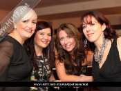 Julie Blake's 40th