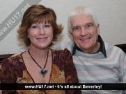 Karen Jeffrey's 50th @ Armstrong Social Club