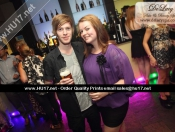 Katie Thompson's 18th Birthday @ Casa Bar