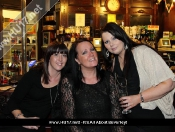 Kerry Vivien's 40th @ Hodgsons Pub