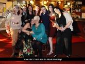 Kerry Vivien's 40th @ Hodgsons Pub
