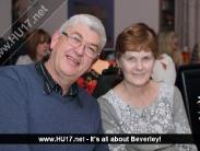 Khans of Beverley