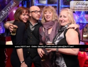 Kings Head Staff Christmas Party @ Kubana Bar