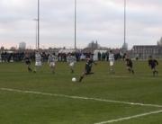Beverley United