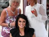 Ladies Day Around Beverley: Everything Else