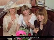 Ladies Day @ Beverley RUFC