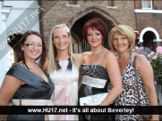 Ladies Day @ North Bar Beverley
