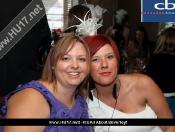 Ladies Day @ The Kings Head
