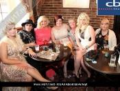 Ladies Day @ The Rose & Crown