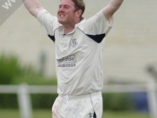Lads Remain Positive And Upbeat Despite Heavy Defeat Says Jonathan Fisher