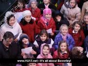 Beverley Lights