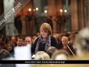 Longcroft School Carol Concert @ St Mary's Church