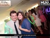 longcroft-school-prom-063